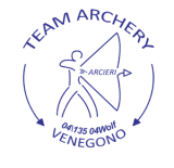 Team Archery Venegono A.S.D.
